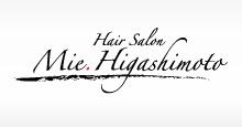 Mie.Higashimoto